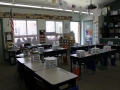 classrooms00015