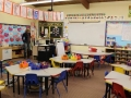 classrooms00060