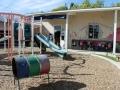 playgrounds00006