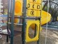 playgrounds00007
