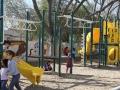 playgrounds00009