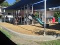 playgrounds00012