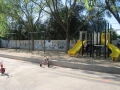 playgrounds00019
