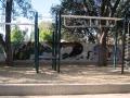 playgrounds00020