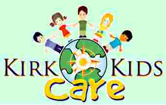 Kirk O' The Valley School - Kirk Kids Care
